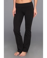 Beyond Yoga Essential Pant - Lyst