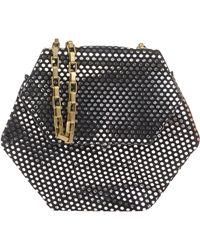 Imemoi | Cross-body Bag | Lyst