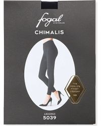 Fogal - Chimalis Leggings - Lyst