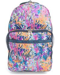 LeSportsac Rolling Backpack - Lyst