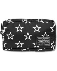 Head Porter - Stellar Case (s) - Lyst