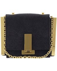 Zac Zac Posen Loren Mini Crossbody - Lyst
