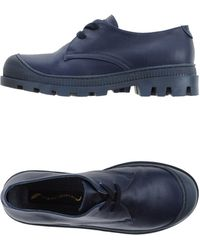 Opening Ceremony - Low-tops & Trainers - Lyst