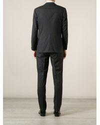 Kiton - Classic Suit - Lyst