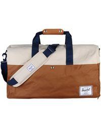 Herschel Supply Co. Luggage - Lyst