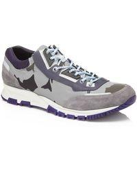 Lanvin | Sneakers | Lyst