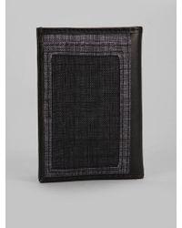 Nixon Blur Card Wallet - Lyst