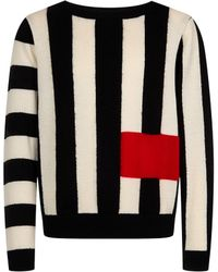 House of Holland | Piwnage Jumper | Lyst