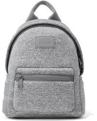 Dagne Dover - Dakota Backpack (large) - Lyst