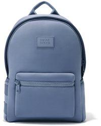 Dagne Dover - Dakota Backpack - Ash Blue - Large - Lyst