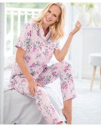 DAMART - Pyjamas - Lyst
