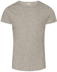 Orlebar Brown - Tailored Fit Ob-t T-shirt - Lyst