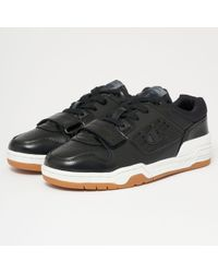 Champion - 3 On 3 Low Sneakers In Black - Lyst