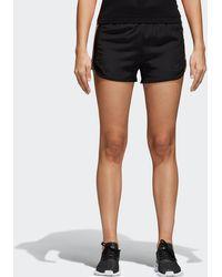 adidas Originals - Aa-42 Shorts - Lyst