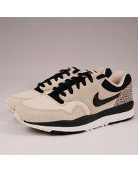Nike - Air Safari - Lyst