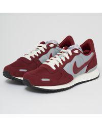 info for 8a169 381a8 Nike - Air Vortex - Lyst