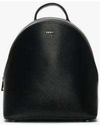 62d21782af DKNY - Bryant Sutton Medium Backpack - Lyst