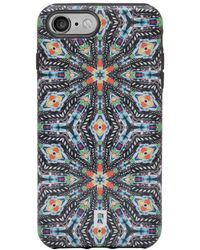 DANNIJO - Jamilah Iphone 8 Plus Case - Lyst