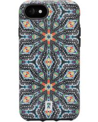 DANNIJO - Jamilah Iphone 8 Case - Lyst