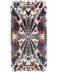 DANNIJO - Tory Iphone 8 Case - Lyst