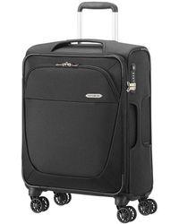 Samsonite - B'lite 3 55cm Spinner Suitcase - Lyst