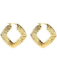 Amber Sceats - Juliet Earrings - Lyst