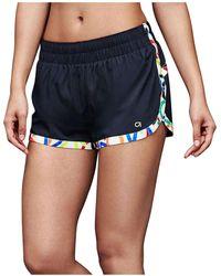 Gap - Summer Sports Gsprint Shorts - Lyst