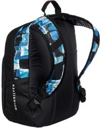 Quiksilver - Burst Backpack - Lyst