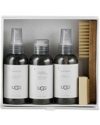 UGG - Care Kit - Lyst
