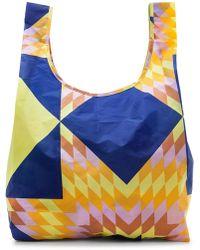 BAGGU - Shopping Bag - Lyst