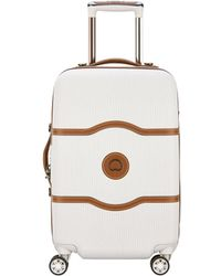 Delsey - Chatelet Air 55cm Small Suitcase - Lyst