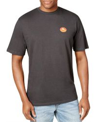 Tommy Bahama - Flame And Fortune Tee - Lyst