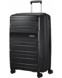 American Tourister - Sunside 77cm Large Suitcase - Lyst