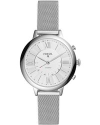 Fossil - 36mm - Lyst