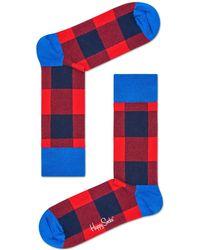 Happy Socks - Gih01-4000 - Lyst