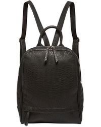 Urban Originals - My Way Backpack - Bubble - Lyst