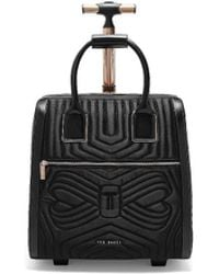 Ted Baker - Anisee Travel Bag - Lyst