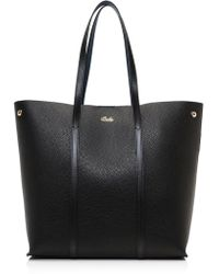 Bally - Rodeo D Tote - Lyst