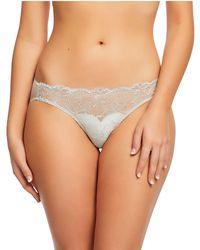 Dita Von Teese - Tryst Bikini - Lyst