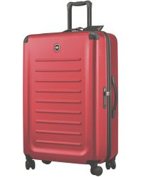 Victorinox - Spectra 2.0 Travel Case 8-wheel 82cm - Lyst