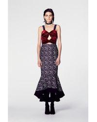 ATOIR - Two Timer Dress - Lyst