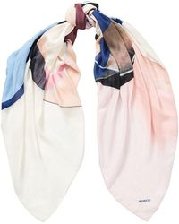 Mimco - Sublime Scarf - Lyst