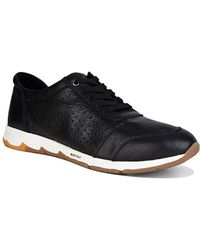 Hush Puppies - Cesky Perf Oxford - Lyst