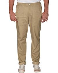 Tommy Bahama - Lt Weight Boracay Pull On Pant - Lyst