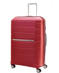 Samsonite Octolite 75cm Large Suitcase