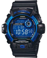 G-Shock - G8900 Digital Series Watch - Lyst