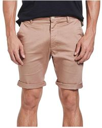 The Academy Brand - Hayman Short - Lyst