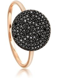 Astley Clarke - Icon Ring Size 8 - Lyst