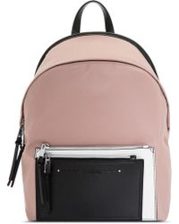 Calvin Klein - Lisa Backpack - Lyst