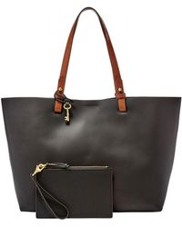 Fossil - Zb6817001 - Lyst